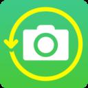 Digital Camera Photo Recovery Wizard