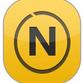 诺顿杀毒软件