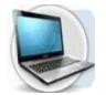 笔记本无线上网驱动