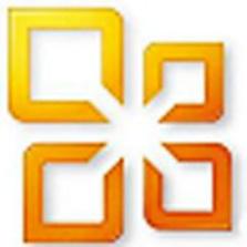 MicrosoftOfficeWord