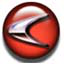 CoolEditPro音频剪辑软件