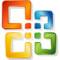 MicrosoftOffice2003