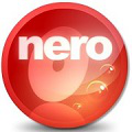 Nero8.0中文破解版
