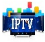 IPTV�W�j��
