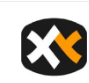 XYplorer资源管理器