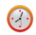 效能时间管理