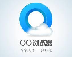 QQ�g�[器
