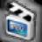 FLV流媒体格式