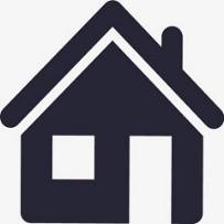 房屋租�U�f�h