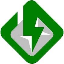 FlashFXP