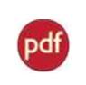 FreePic2Pdf图片图像转换成PDF