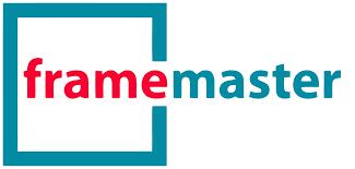 FrameMaster
