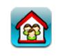 梵�房屋管理系�y