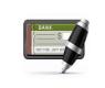 增值税普通发票打印管理系统