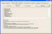 GetWord专业屏幕取词引擎