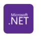 MicrosoftNETFramework