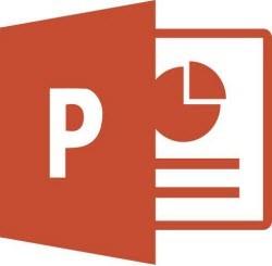 PPT2010