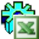 超��Excel文件恢��