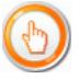 海尔远程在线服务平台3.0官方版
