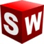 solidworks2014