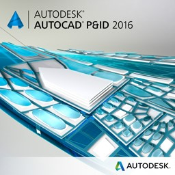 3D CAD Communicator
