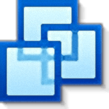 IP地址切换工具