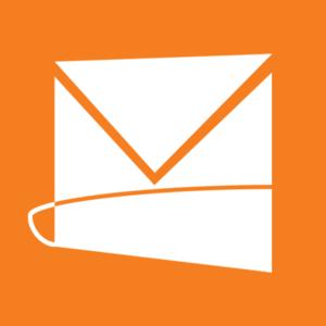 Hotmail邮箱