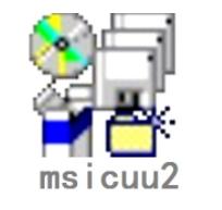 msicuu2