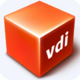 VirtualDub完整插件版