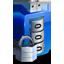 U盘超级加密