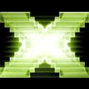 DirectX9.0c最终用户运行库64bit