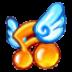 QQ炫舞3.4.9-3.5.0升级补丁