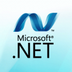 Microsoft .NET Framework 3.5下载