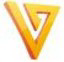 Freemake Video Converter下载