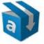 Ashampoo HDD Control下载