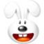 超级兔子PC装机达人
