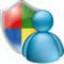 MSN保护盾