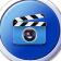 超级录屏工具的安装教程及录屏的...