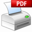 Bullzip PDF Printer下载