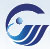 PoloMeeting多媒体视频会议系统