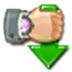 Internet Download Accelerator下载