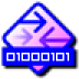 TamoSoft CommView