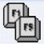 屏幕键盘监控专家下载