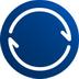 BitTorrent图标