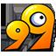 99电玩2015大厅版