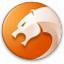 猎豹浏览器绿野仙踪版下载