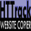 HTTrack Website Copier