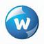 360网站优化专家