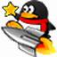 暗夜QQ聊天记录查看器下载