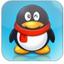 qq装扮软件介绍及使用攻略